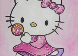 Hello Kitty 2 - 20x20 cm.jpg
