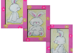 Rabbit trio.png