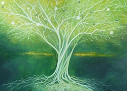 Green tree - 100x50 cm.jpg